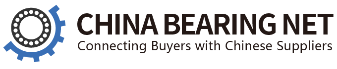 China Bearing Network