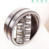 CA series self aligning roller bearing 53310