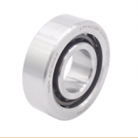 GB spot supply with seat spherical bearing 316 317 318, high quality and low price direct sales