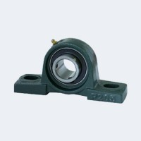UCP UCF uct spherical bearing 218305 306 model complete