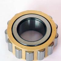 Genuine original nu415em, nj415em cylindrical roller bearing high temperature bearing wholesale