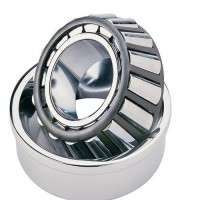 Supply 7 types of tapered roller bearings, mechanical bearings 31305 complete specifications, high q