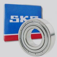 Sweden SKF Bearing SKF deep groove ball bearing 6410 original SKF power plant special purpose