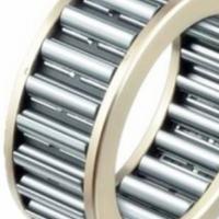 needle roller bearings NA49 Series