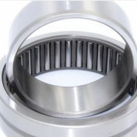 top quality needle roller bearing NK Series