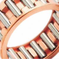 completive price needle roller bearing HF Series