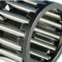 machined type needle roller bearings BK Series