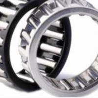 one way needle roller bearing HK Series
