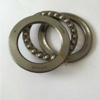 51111 ball bearing from China